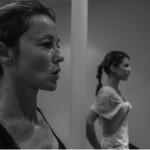 Hot power yoga et respiration : le lien entre votre corps et votre esprit