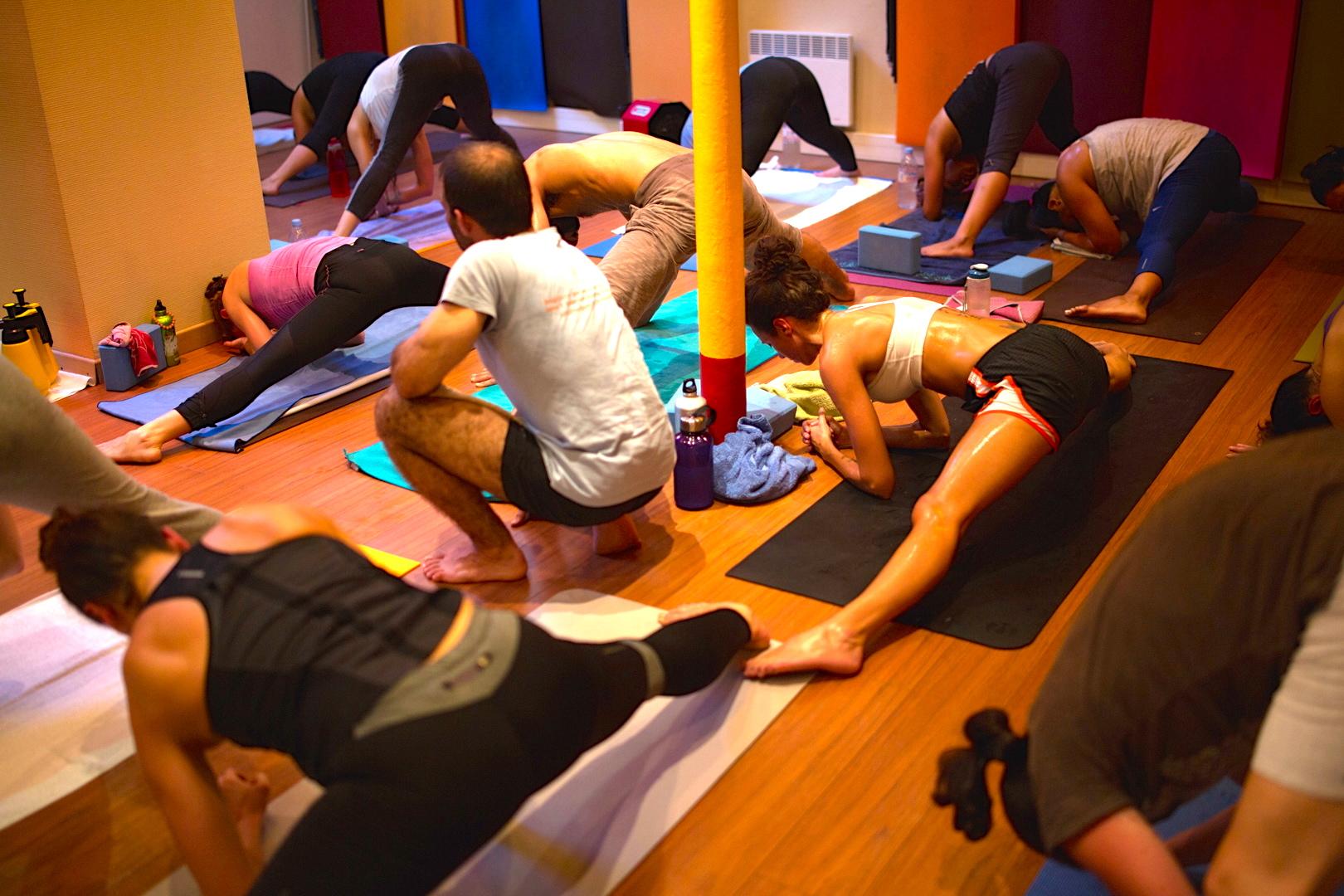 yoga_18_08_14_Stefano-0463
